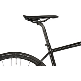VOTEC VRd Pro Road Disc, black-grey